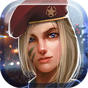陆战行动手游app v1.1.36专业版