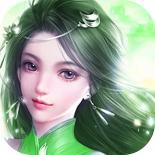 仙路缥缈手游app v4.3安卓版