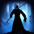 神秘的黑暗世界手游app v1.07最新版
