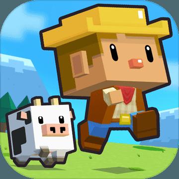 弹跳英雄手游app v1.1.5安卓版