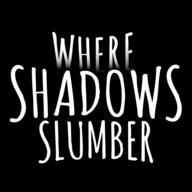 阴影沉睡的地方手游app v1.5安卓版
