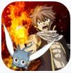 妖精的尾巴力量觉醒手游app V1.0.4专业版