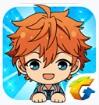 偶像梦幻祭国服手游app V2.1.0破解版