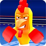 拳击比赛手游app v1.1汉化版