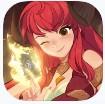 我的回合手游app V1.0中文版
