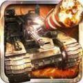 铁甲部队手游app v1.5.2最新版