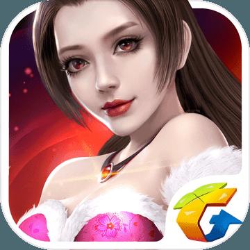 全民无双手游app v14.1.0汉化版