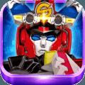 巨神战击队3手游app v1.0.1破解版