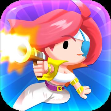 魔灵英雄手游app v0.1专业版