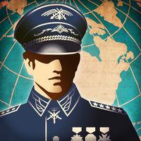 世界征服者3手游app v1.3.5中国版