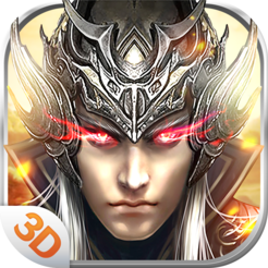 有妖气三国3D手游app v1.0汉化版