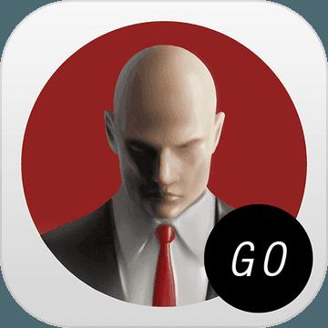 代号47出击手游app v1.0.0专业版