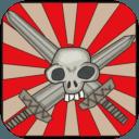 皇家远征军手游app v2.3专业版