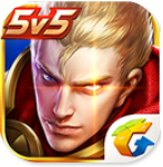 王者荣耀觉醒之战手游app v3.365专业版