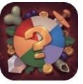 存活至上手游app V1.0.1破解版