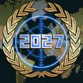 世界帝国2027手游app v1.0汉化版
