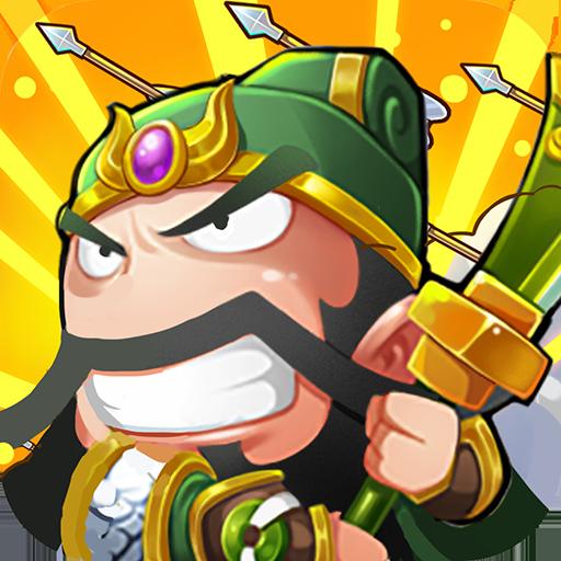 星际三国手游app v1.0最新版