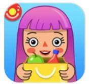 佩皮的超级商场手游app V1.0最新版