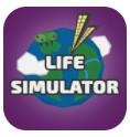 生活模拟器2017手游app V1.0绿色版