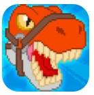 恐龙工厂手游app V1.0汉化版