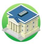 数位都市手游app V1.0.2破解版