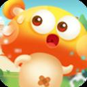 超级射手手游app v1.0.0汉化版