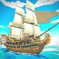 海盗世界海洋入侵手游app v1.3.2破解版