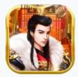 君成天下手游app V1.3汉化版