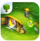 溪谷农场手游app V1.0官方正式版