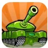 超级坦克大战手游app v4.236专业版