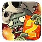 植物大战僵尸2手游app V1.0.0汉化版