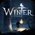 冬日存活手游app v0.0.2汉化版