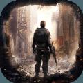 暗黑君主手游app v1.0.1专业版