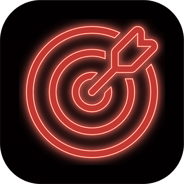 射击训练营手游app v1.7破解版