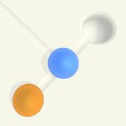 撞撞宝石手游app v0.10.0安卓版