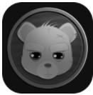 与熊同在手游app V1.0.0破解版