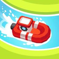 救援小队手游app v1.0.2汉化版