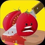Tomato Dash手游app v1.1专业版