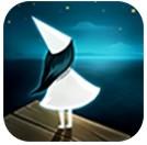 追梦之旅手游app V1.0.0最新版