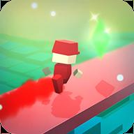 变色速度手游app v3.0汉化版