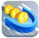 清洁总动员手游app V1.0.2绿色版