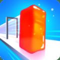 果冻位移手游app v1.8.1安卓版