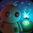 巫术爆炸手游app v1.0汉化版