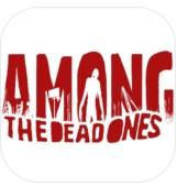 ATDO大逃杀手游app V1.0.0最新版