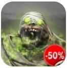 法老面具手游app V1.0.0汉化版