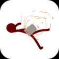 丢书吧少年手游app v1.0.0汉化版