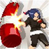 拳打天下手游app v1.3.7最新版