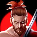 忍者武士隆手游app v1.5最新版