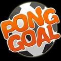 足球对决手游app v1.0.1破解版