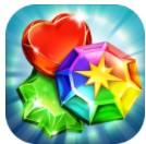 Booty Quest手游app V1.0.0汉化版
